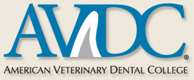 American Veterinary Dental College